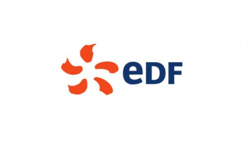 certification label EDF