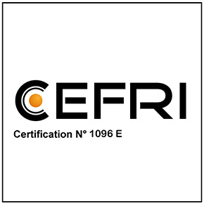 certification-cefri-carre.jpg